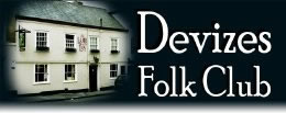 Devizes Folk Club